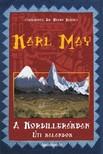 Karl May - A Kordillerákban [eKönyv: epub, mobi]