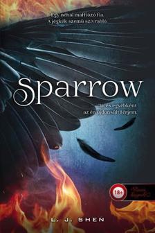 L. J. Shen - Sparrow
