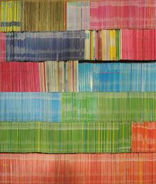 """Hedwig Courths-Mahler - """"1500 kötet szerelmes füzet különböző sorozatokból"""" [antikvár]"""