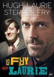 Stephen Fry, Hugh Laurie - Egy kis Fry és Laurie