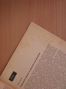 Dr. Bellér Béla - Történelemtanítás 1969/1. [antikvár]