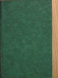 Castiglione László - Élet és Tudomány 1965. (nem teljes évfolyam) I-II. [antikvár]