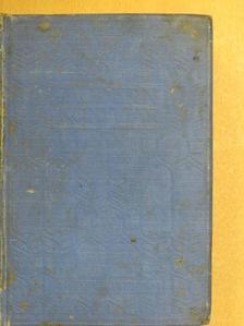 Alba Nevis - Költői művek II. [antikvár]