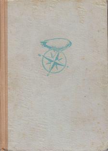 Béhounek, Frantisek - Az Északi-sark Robinsonjai [antikvár]
