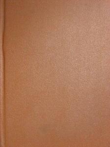 Alastair Reid - Nagyvilág 1984. (nem teljes évfolyam) [antikvár]