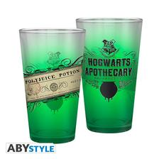 Abysse Europa Kft. - HARRY POTTER - Pohár XXL 400 ml