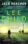 Lee Child - No Middle Name