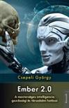 CSEPELI GYÖRGY - Ember 2.0 [eKönyv: epub, mobi]