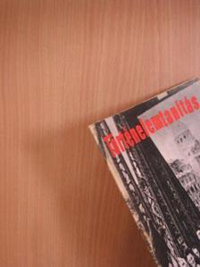 Balla Árpád - Történelemtanítás 1972/2. [antikvár]