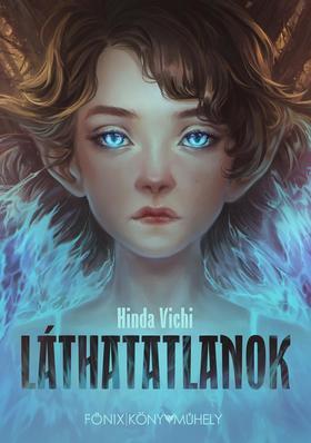 Hinda Vichi - Láthatatlanok