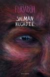 Salman Rushdie - Fúriadüh [eKönyv: epub, mobi]