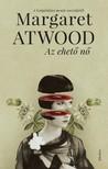 Margaret Atwood - Az ehető nő [eKönyv: epub, mobi]