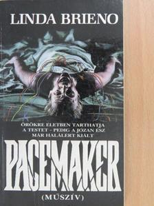Linda Brieno - Pacemaker [antikvár]