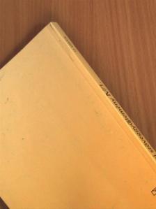 Albert Camus - Irodalmi szöveggyűjtemény IV/1-2. [antikvár]