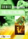 Villányi Attila (szerk.) - MK-KE-0003 KÉMIA FELADATGYŰJTEMÉNY A KÉTSZINTŰ ÉRETTSÉGIRE