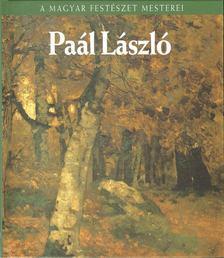 Bakó Zsuzsanna - Paál László [antikvár]
