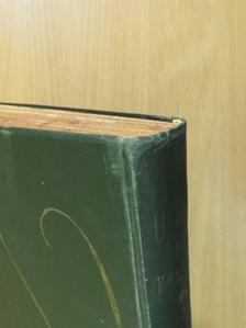 Albrecht Dürer - Uj Idők 1928. január-június (fél évfolyam) [antikvár]