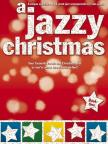 A JAZZY CHRISTMAS FOR PIANO