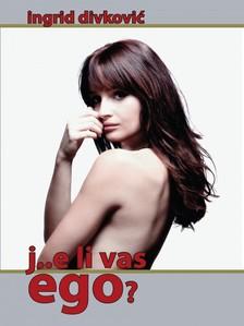 Divkoviæ Ingrid - J..e li vas ego? [eKönyv: epub, mobi]