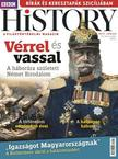BBC History VII. évfolyam 6. szám - 2017. JÚNIUS