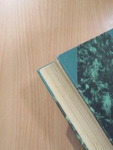 Bozóky Éva - Könyvtáros 1976. (nem teljes évfolyam) [antikvár]