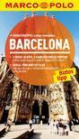 Barcelona - új Marco Polo