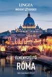 - Róma - Élménygyûjtõ