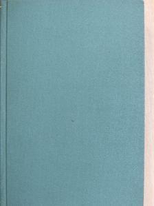 Arnold Bennett - Az áruház rejtélye [antikvár]