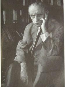 Dr. Szimán Oszkár - Fotó 1981. szeptember [antikvár]