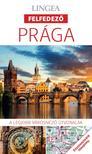 Prága - Felfedező