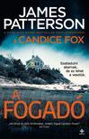 James Patterson - Candice Fox - A fogadó