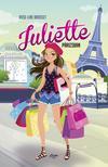 Rose-Line Brasset - Juliette Párizsban
