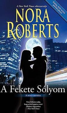 Nora Roberts - A Fekete Sólyom