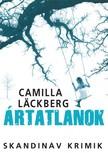 Camilla Läckberg - Ártatlanok [eKönyv: epub, mobi]
