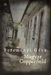 Magyar Copperfield [eKönyv: epub, mobi]