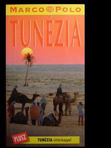 Traute Müller - Tunézia [antikvár]