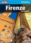 Firenze - Barangoló