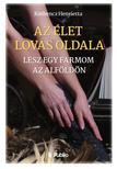 Kothencz Henrietta - Az élet lovas oldala - Lesz egy farmom az Alföldön