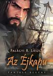 Palágyi R. László - Az Éjkapu