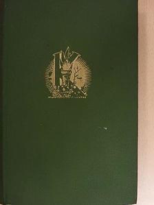 A. Conan Doyle - Kettős/Egy szegény ifjú története [antikvár]