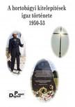 Pál (szerk.) Breuer - A hortobágyi kitelepítések igaz története 1950-53 [eKönyv: pdf]