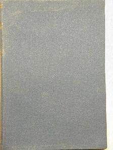 Louis Bromfield - Keserű Lótusz [antikvár]