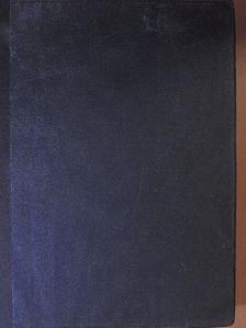 Bölöni György - Képes Figyelő 1947. (nem teljes évfolyam) [antikvár]