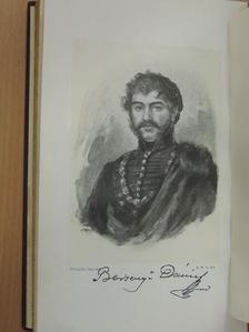 Arany János - Magyar Remekírók 1-55. [antikvár]