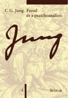 Jung, C.G - FREUD ÉS A PSZICHOANALIZIS 4.