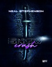 Neal Stephenson - Snow Crash [eKönyv: epub, mobi]