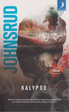 Ingar Johnsrud - Kalypso [antikvár]