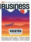 HVG Extra Business - Vezetés változó környezetben [eKönyv: pdf]