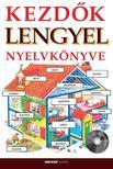 Helen Davies - Kezdők lengyel nyelvkönyve (CD melléklettel)