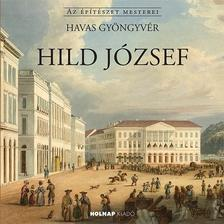 Havas Gyöngyvér - Hild József